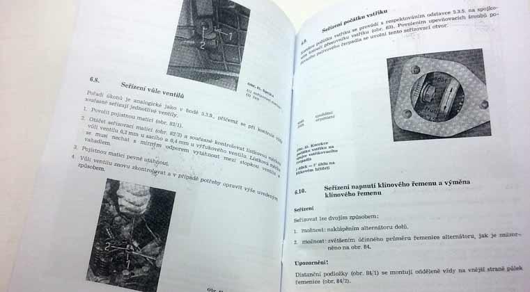 ebook jogiyanto sistem informasi 14