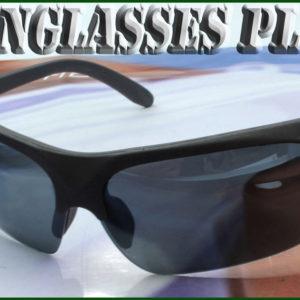 Sluneční brýle Sunglasses PL22.